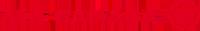 Air-Canada-Logo-300x47