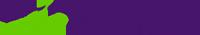 logo-c5ffec3075ff7e81812964faae16bf59-300x53 (1)