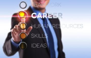 CCTX Sales Associate – Employment Opportunity